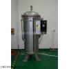 黑龙江水浸试验装置