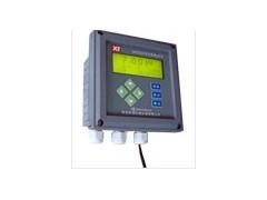 pHG5201中文在线式ORP检测仪