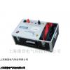 HL100A回路電阻測試儀特點,100A回路電阻測試儀品牌