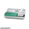 MK3酶标仪灯泡,酶标仪滤光片, 酶标仪维修价格