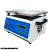 LX-301电磁振动试验台厂家报价,电磁振动试验台使用方法