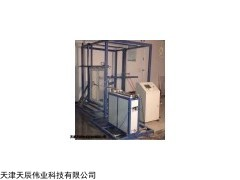 MCJ-1818现场门窗气密性检测仪厂家报价