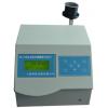 南京ND-2108A实验室磷酸根分析仪优质供应商