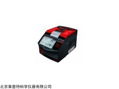 PCR仪L9800D价格,进口PCR仪,PCR仪厂家报价