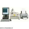 GTR-4LS 日本大阪精密齿轮啮合仪齿轮测量GTR-4LS