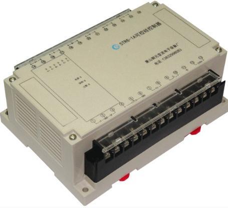 三相桥式半控或带平衡电抗器双反星形可控整流电路,电阻或电感性负载