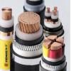 天津VLV42鎧裝聚氯乙烯絕緣電力電纜價格