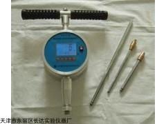 数显填土密实度检测仪