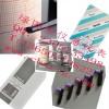 江西SIGMA-II记录笔头价格,记录笔头电话