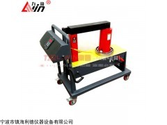 轴承加热器ELDC-40电磁感应加热器ELDC-40技术参数