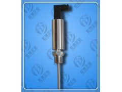 一体化温度变送器虹德WZPJ-230厂家