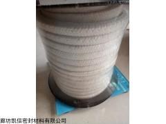 10*10mm供应吉林苎麻纤维盘根,苎麻盘根厂家