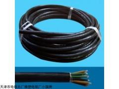 行车控制电缆型号规格