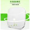 室内环境监测甲醛PM2.5二氧化碳实时检测仪