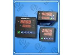 KCXM-2011P5S智能数显报警仪厂家虹德