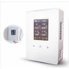 室内空气污染物智能监测系统 室内空气质量监测仪厂家直销