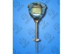 厂家虹德防爆温度计HD-SXM-346R-B