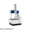 XYZAX AXCEL 东京精密AXCEL系列三坐标测量机
