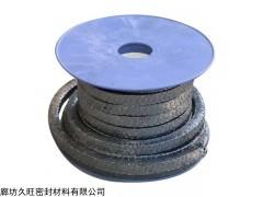 膨胀石墨盘根价格,柔性石墨盘根质量保证