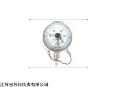 電接點雙金屬溫度計接線圖,電接點雙金屬溫度計價格