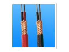 上海儀表三廠熱電偶補償導線