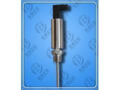 一体化温度变送器WZPJ-230价格虹德