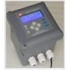 SA5501感应式中文在线酸碱盐浓度计