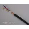 RVVP电缆 RVVP 2*1.5屏蔽电缆