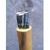 MYP电缆3*10+1*6  MYP矿用橡胶电缆