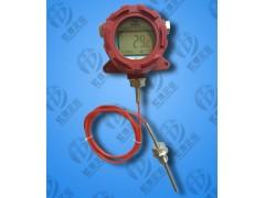 HD-SXM-346R-B防爆温度计虹德价格
