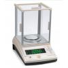 HZY电磁力电子天平销售和维护