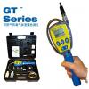 检测有毒气体的英国GMI GT-43 多气体检测仪现货河南
