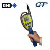 具有安全性的英国GMI GT-44 可燃气检测仪现货直销全网