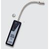 抗道专用GPL3000EX手持式可燃气体检测仪现货山东济南