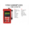 支持用户自定仪燃料类型的工业级别烟气分析仪KM945现货