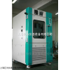 沈阳JW-TH-100D 恒温恒湿试验箱