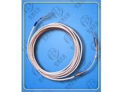 汽轮机热电阻虹德WZP2-3.2/200/5