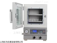 上海真空恒温箱干燥箱