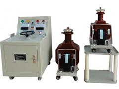 GYK系列干式试验变压器