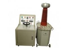 GYJ系列油浸式试验变压器