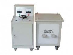 GDL系列智能大电流发生器