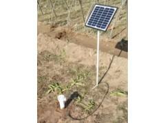 HY.TR-1全自动TDR土壤水分测量仪