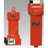 WU-H10*5DFB,WU-H25*5DFB管路过滤器