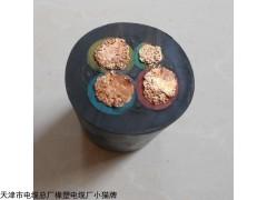 矿用采煤机电缆MCPT-1.9/3.3KV电缆