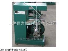 广东橡胶疲劳龟裂试验机