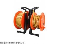钢尺水位计电测水位计沉降水位计厂家价格使用方法