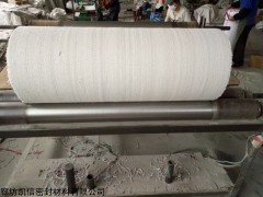 广东广州2mm陶瓷布-耐火纤维布价格