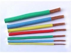 RVVZ电源电缆执行标准-