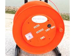 HY.SWJ-30便携式水位计