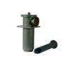 NJU-160*100L吸油过滤器